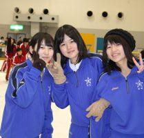 photoimg_r1_c25